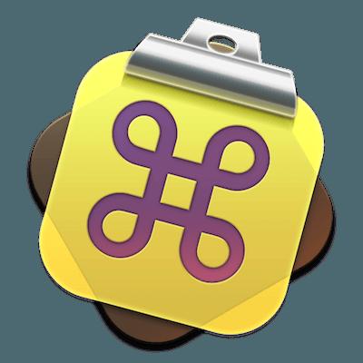 CopyClip 2.8