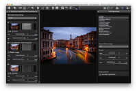 HDR projects 3 Pro 3.34