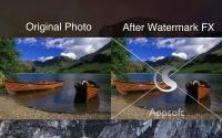 Watermark FX 3.0