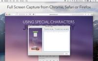 Inboard 1.0.10 - изображения, скриншоты и фото органайзер