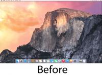 YosemiteRevert 1.5.2