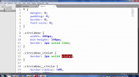 HTML и CSS. Уровень 3. Продвинутые методологии и инструменты верстки (2015)