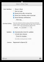ExpanDrive 5.4.2