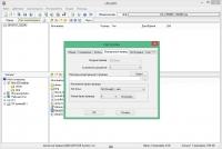 UltraISO Premium Edition 9.6.5.3237