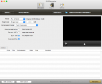 DVDRemaster 8.0.3