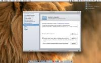 LiveReload 2.3.81