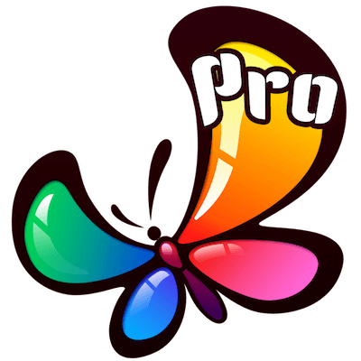 Photo Effect Studio Pro for Mac 4.1.3