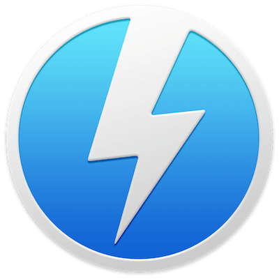DAEMON Tools for Mac 5.0.254