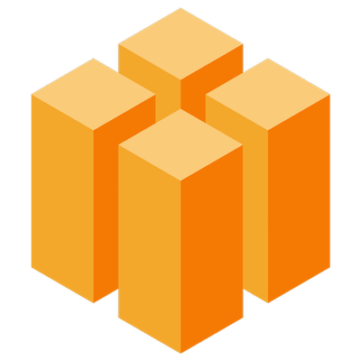 BuildBox for Mac 2.1.0