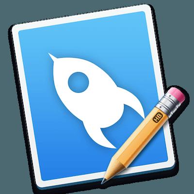 IconKit 8.0.5