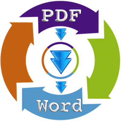 PDF to Word Super 1.5