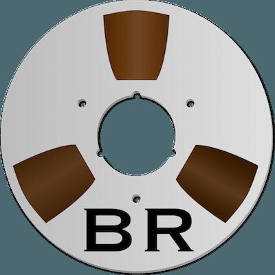 Boom Recorder 8.6.5