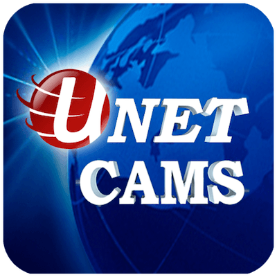 uNetCams 2.1.2