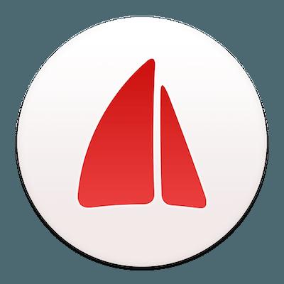 Mail Pilot 2.3.1
