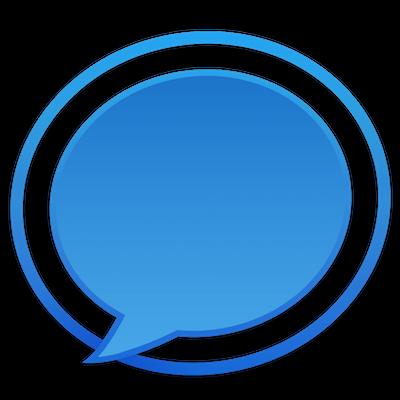 Echofon 1.8.7