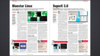 Linux Format №7 (198) (июль 2015)