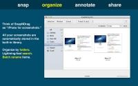 SnapNDrag Pro 4.1.7