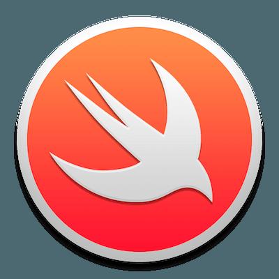 iSwift 2.4 - конвертер Objective-C в Swift