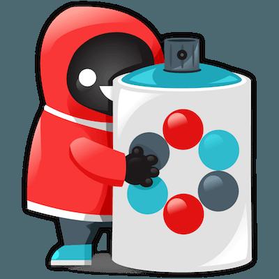 The Tagger 1.6.1 редактор тегов