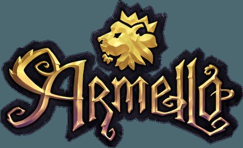 Armello 1.0