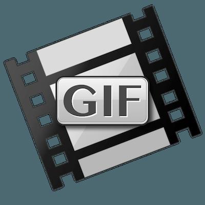 GIFQuickMaker 1.5.0