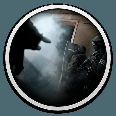Door Kickers 2.3.0.14