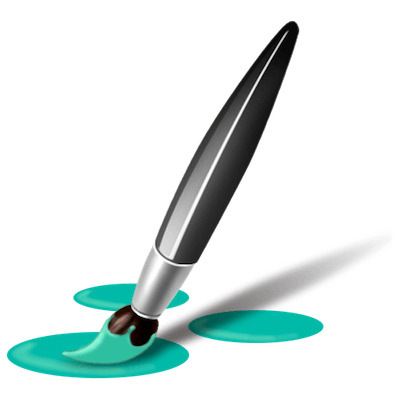 Corel Painter 2016 for Mac