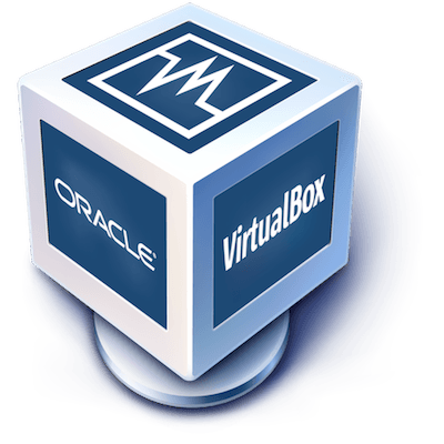 VirtualBox 5.0.14 for Mac