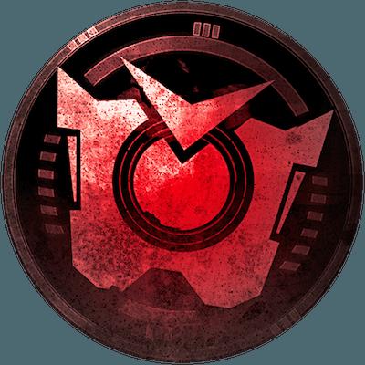Tinertia v.1.0 (2015)