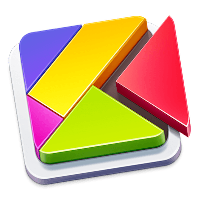 Elements for iWork 3.0.4