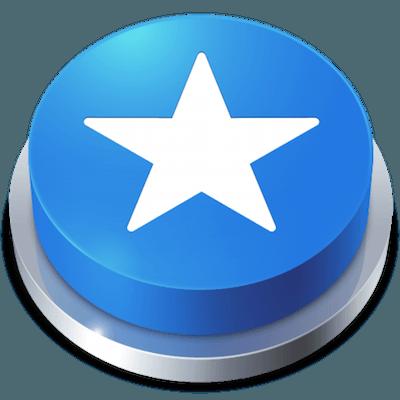 WinOnX 1.6