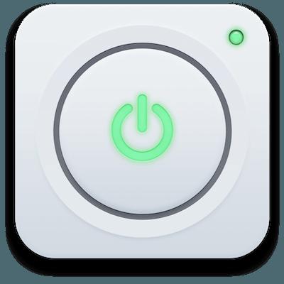 Remote Wake Up 1.1.2