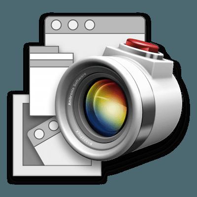 Snapz Pro X 2.6.1