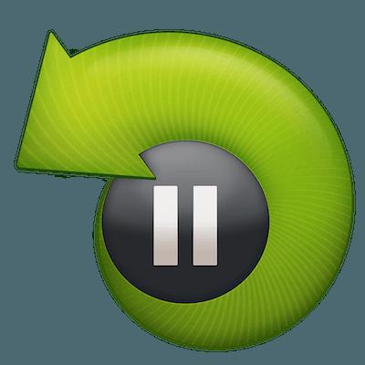 Intermission 1.1.3