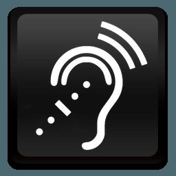 iSonics 1.8.1