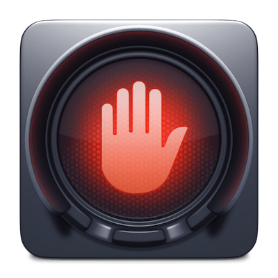 Hands Off! 3.1.1 - контроль доступа в интернет