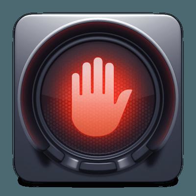 Hands Off! 2.3.6 - фаервол для Mac OS X