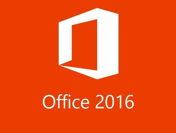 Microsoft Office 2016 Professional Plus 16.0.4266.1003 RTM