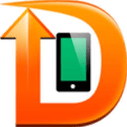 iPhone Data Recovery 7.0.0.2