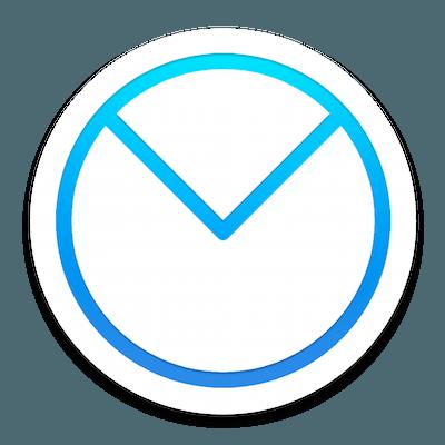 Airmail 2.6.1