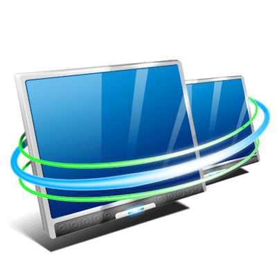 Remote Desktop Manager Enterprise 3.6.1.1