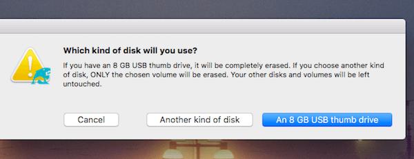 DiskMaker X 5.0.2