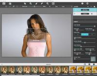 Artista Impresso Pro 1.0.8