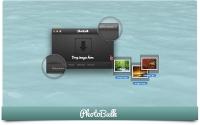 PhotoBulk 1.7