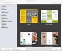 Swift Publisher 4.0.4