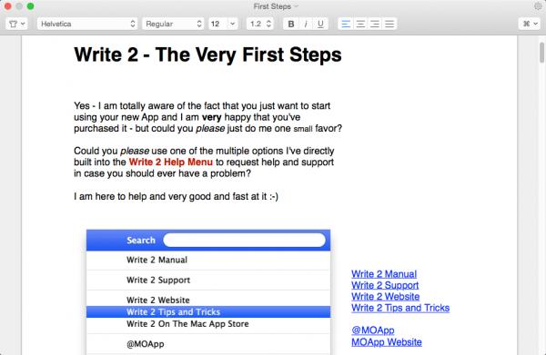 Write 2 v2.4