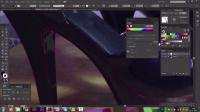 Создание векторных иллюстраций для микростоков в Adobe Illustrator (2014-2015)