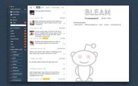 Bleam 1.0.2