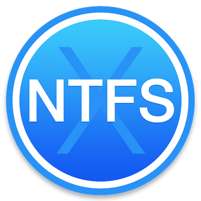 Paragon NTFS for Mac 14.2