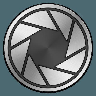 SimpleImage 6.1.6